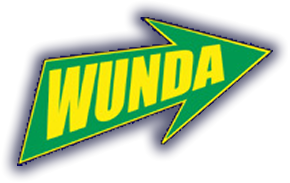 Windscreen Wipers | Replacement Wiper Blades Australia | Wunda Automotive Products Pty Ltd